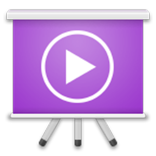 Video Live Wallpaper Setting MOD APK 4.5.2