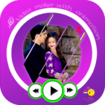 Video Maker with Animation MOD APK 1.0.1