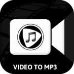 Video to Mp3 Converter MOD APK 1.0.2