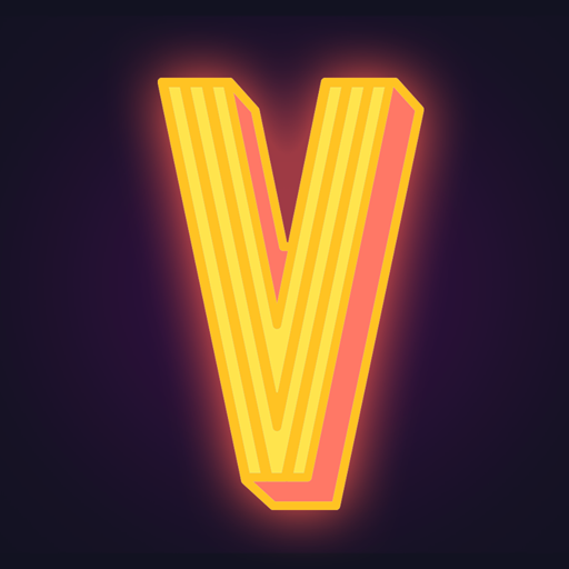 Voices by Volley MOD APK 1.0.1