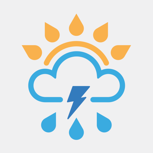Weather Advanced for Android MOD APK 1.0.4.5