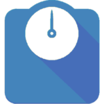 Weight Loss Tracker – BMI Assistant MOD APK 8.0.1