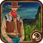 Wild West Exploration – Gold Rush Quest MOD APK 3.07