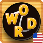 Word Connect – Crossword MOD APK 1.18.1