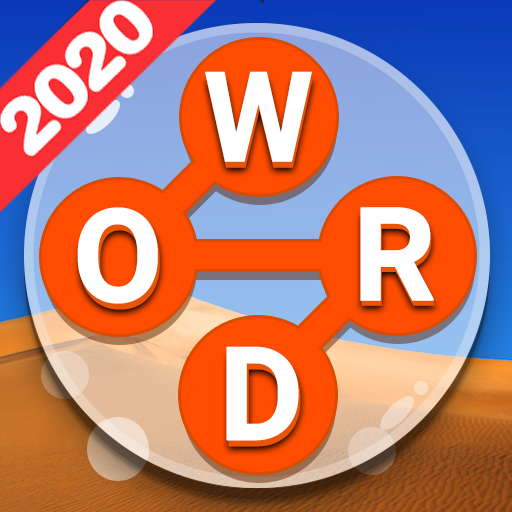 Word Connect – Fun Crossword Puzzle MOD APK 0.6