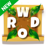 Word Jungle – FREE Word Games Puzzle MOD APK 2.9.2.2