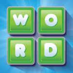 Word Puzzle – Free Word Search Games MOD APK 0.152