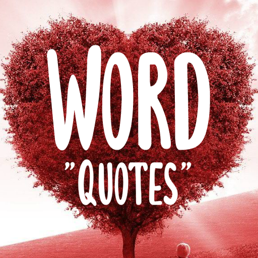 Word Quotes Connect Game: Famous Motivation Quotes MOD APK 1.6