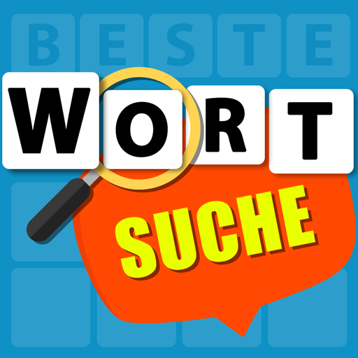 Word Search German Free Puzzle Word Game MOD APK 0.0.6