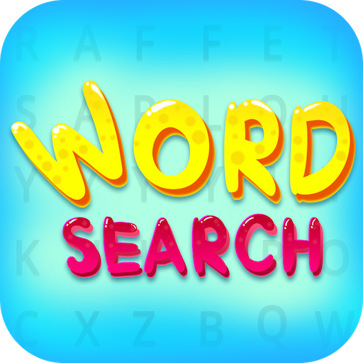Word Search Puzzle MOD APK 1.0