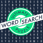 Word Search Ultimate MOD APK 1.7