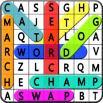 Word Search Word MOD APK 1.18