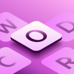Words – Free Game & Puzzle MOD APK 1.0.3