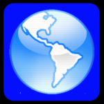 World Factbook MOD APK 1.5.33