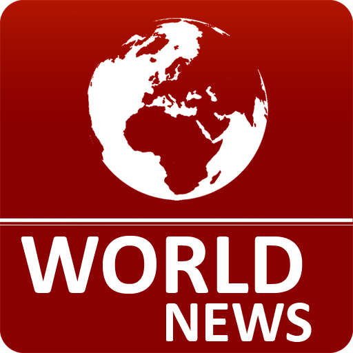 World News MOD APK 3.2.7