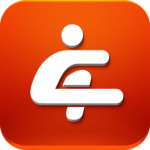 You Are Your Own Gym by Mark Lauren MOD APK
