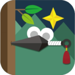 You are my star MOD APK 35.4