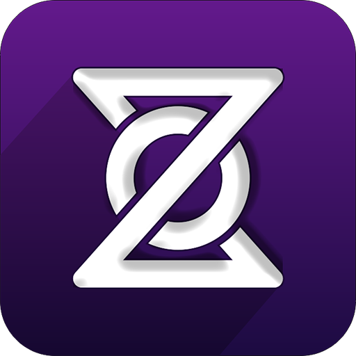 Zoka Quiz – Trivia with Poker Rules! MOD APK 0.0.63
