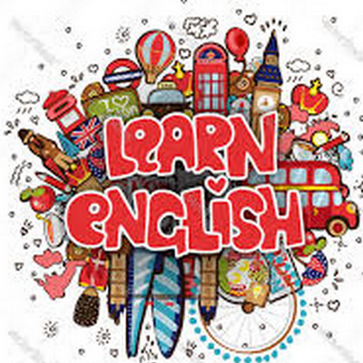 learn english free 2020 MOD APK 2.7