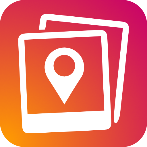 meisight – photo spots for influencer MOD APK Varies with device