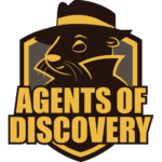 Agents of Discovery MOD APK 5.2.42