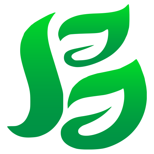 Beens – Vegetable and Fruits Home Delivery Jaipur MOD APK 1.0