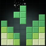Block Puzzle, Beautiful Brain Game MOD APK 1.1.2