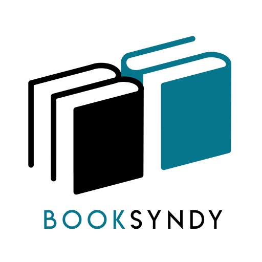 BookSyndy – Find and sell used books in your area MOD APK 1.1.0