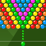 Bubble Shooter MOD APK 302.2.2