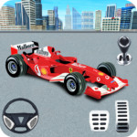 Car Racing Game MOD APK 1.8