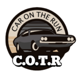 Car on the Run: Epic Chase MOD APK 1.4.97GT1