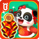 Chinese New Year – For Kids MOD APK 8.40.00.12