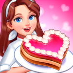 Cooking Dream: Crazy Chef Restaurant cooking games MOD APK 5.15.97
