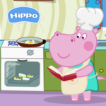 Cooking School: Games for Girls MOD APK 1.3.9