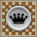 Draughts 10×10 – Checkers MOD APK 11.4.0