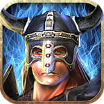 Dungeon and Demons 2.1.0 MOD APK