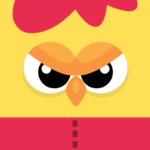 Egg.io – Chicken Battle on the Farm MOD APK 1.0.1