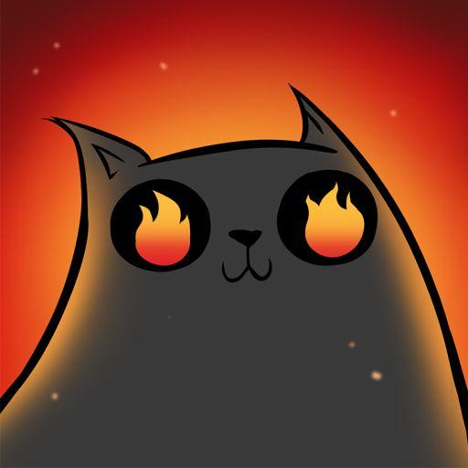 Exploding Kittens Unleashed MOD APK 0.22.1