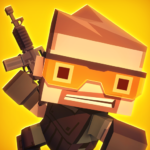 FPS.io (Fast-Play Shooter) MOD APK 2.1.3