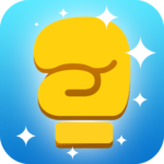 Fight List – Categories Game MOD APK 3.0.3