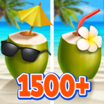 Find The Difference MOD APK 1.1.8