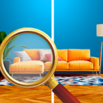 Find the Differences MOD APK 1.14