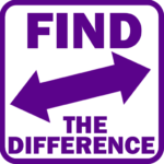 Find the differences MOD APK 1.1.0