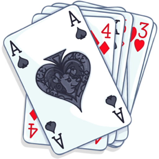 Fortune Telling on Playing Cards MOD APK 2.0