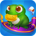 FunX – Play more, Win more MOD APK 1.13.3