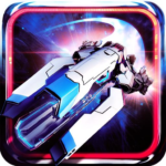 Galaxy Legend – Cosmic Conquest Sci-Fi Game MOD APK 2.1.3