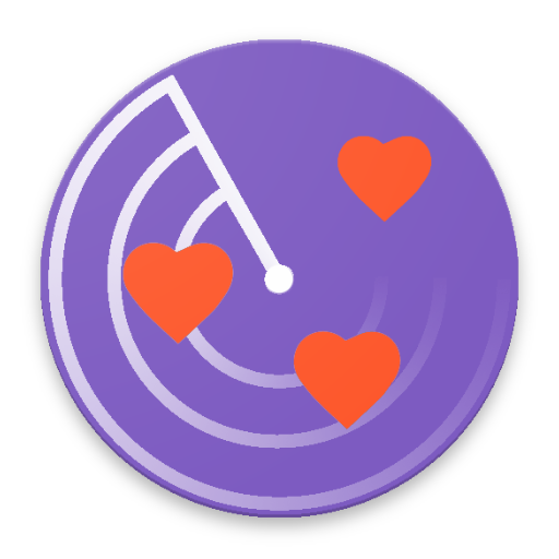 Gay Radar – dating, meeting chat hookup with men. MOD APK