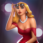 Glamdiva: International Fashion Stylist Dressup MOD APK 3.5.5