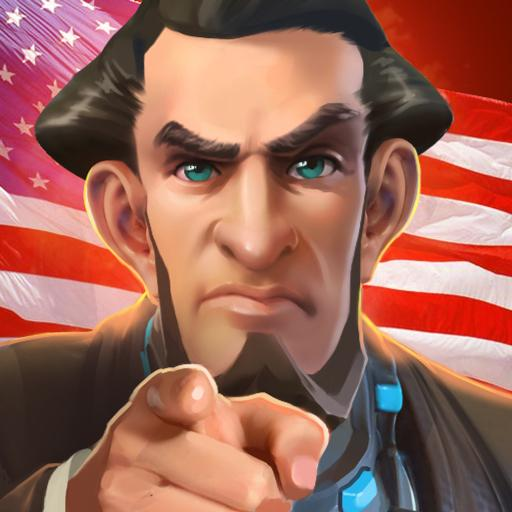 Global War MOD APK 1.9.3