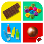 Guess the Candy MOD APK 3.0.8